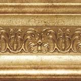 Золотой глянец [Цвет126]