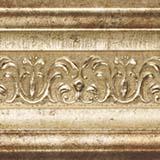 Венецианская бронза [Цвет127]