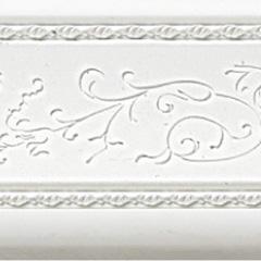 Белый матовый [Цвет16]