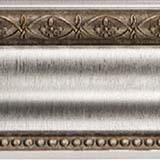 Серебристый металлик [Цвет55]