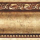 Античное золото [Цвет552]