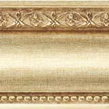 Матовое золото [Цвет933]