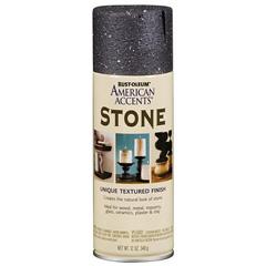 Эффект природного камня
