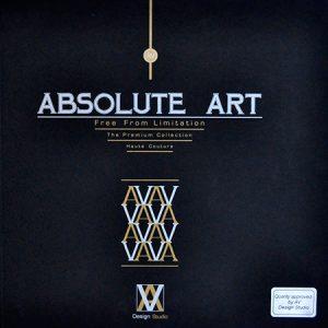 Absolute ART