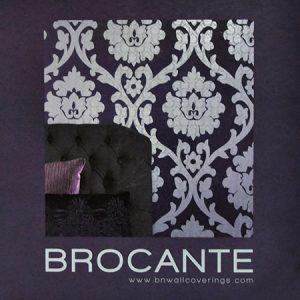 BROCANTE