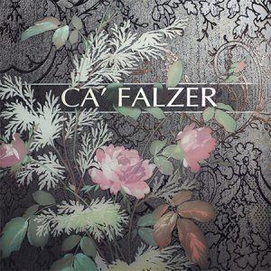 C'A Falzer