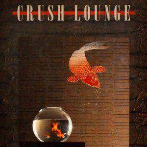 CRUSH LOUNGE