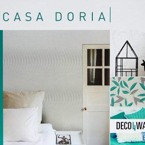 Casa Doria