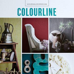 Colourline