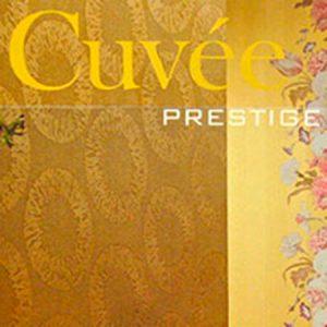 Cuvee Prestige