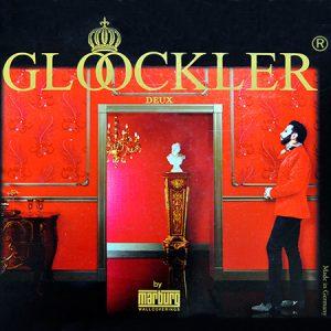 Gloockler Deux
