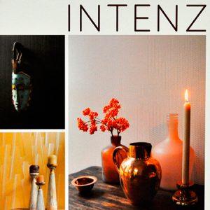 Intenz