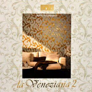 La Veneziana 2