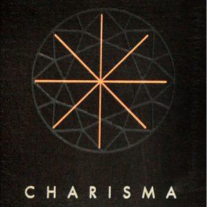 U.M. CHARISMA