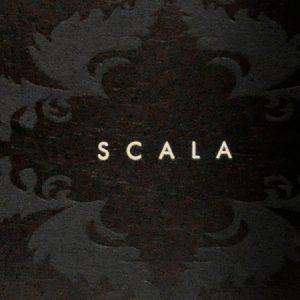 U.M. SCALA