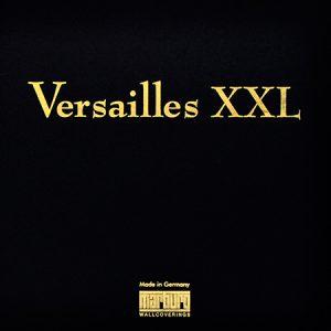 Versailles XXL