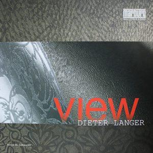 View Dieter Langer