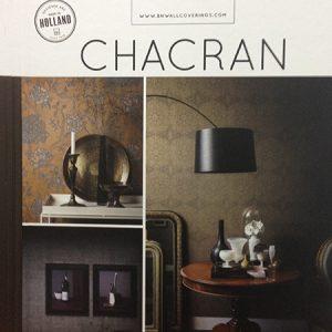 Chacran II