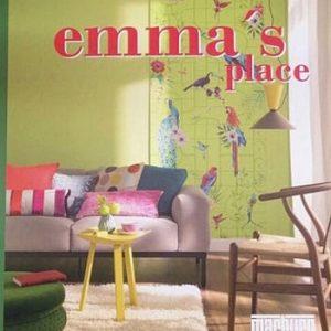 Emma's place