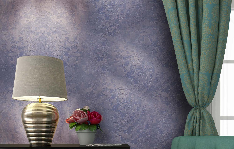 Декоративные краски и штукатурки ARTHE