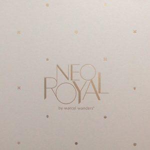 Neo Royal