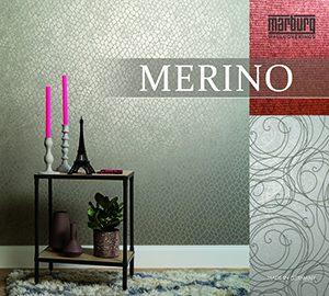 Merino 106