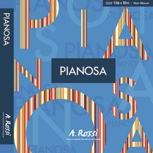 Pianosa
