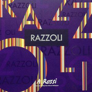 Razzoli