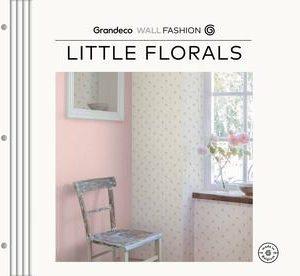 Little Florals