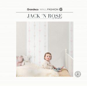 Jack'n Rose 2