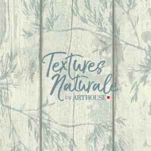 Textures Naturale
