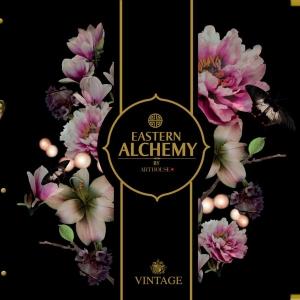 Eastern Alchemy
