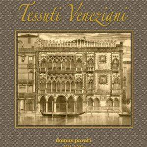 Tessuti Veneziani