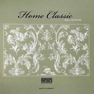 Home Classics
