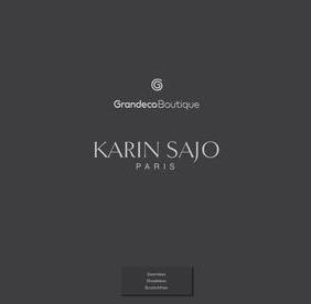 Karin Sajo