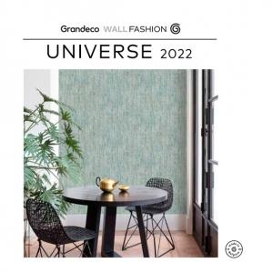 Universe 2022